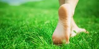 5 kebiasaan yang menyebabkan kaki anda rusak