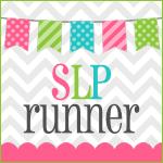 SLPrunner