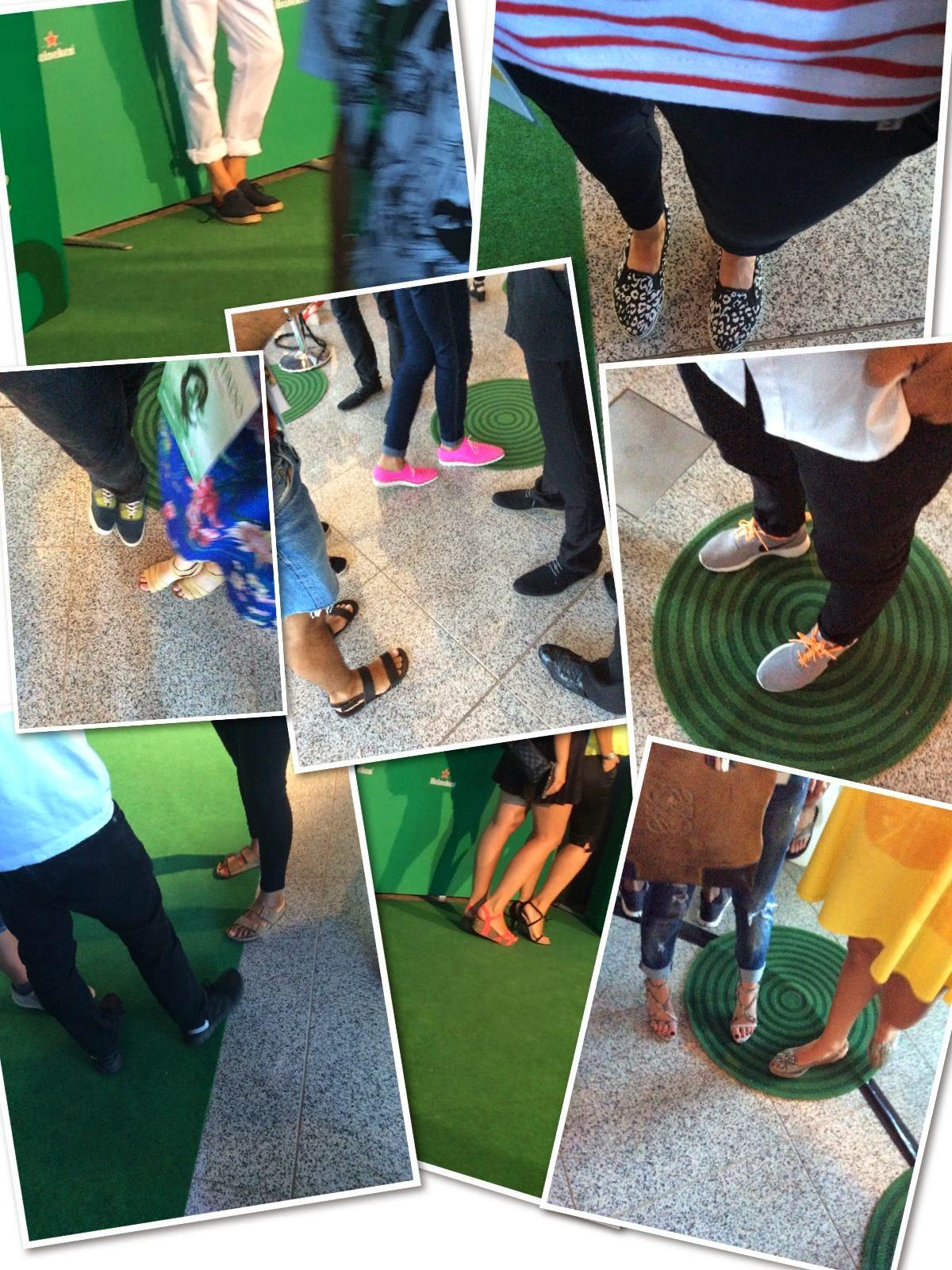 GranCanariaModaCálida-Elblogdepatricia-shoes-zapatos-scarpe-calzado-calzature