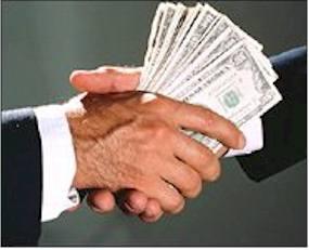 http://2.bp.blogspot.com/-KTEDoidGyeo/TblUDzzqRZI/AAAAAAAAAew/MyiPntQK6f0/s1600/corruption-11.jpg
