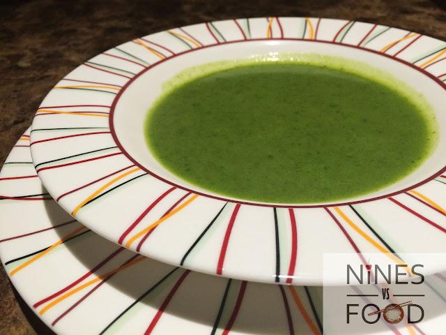 Nines vs. Food - Luminarc Dinner Series-9.jpg