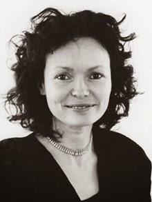 Manon Barbeau Net Worth