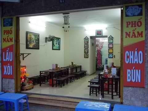 Quán xôi chiên nấm, bánh xèo nấm ngon lạ rẻ, ẩm thực hà nội, diem an uong, dia chi an uong, diemanuong365.blogspot.com