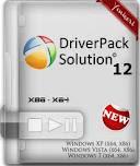 Harga Driverpack Solution - Membantu dalam Instalasi Berbagai Driver
