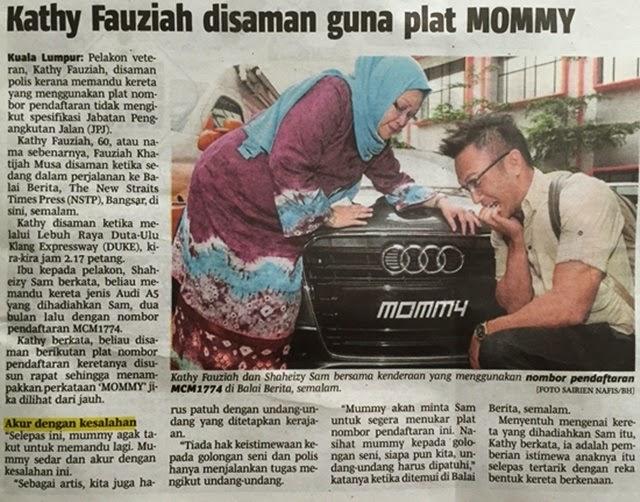 37 PM Marzuki Mohd