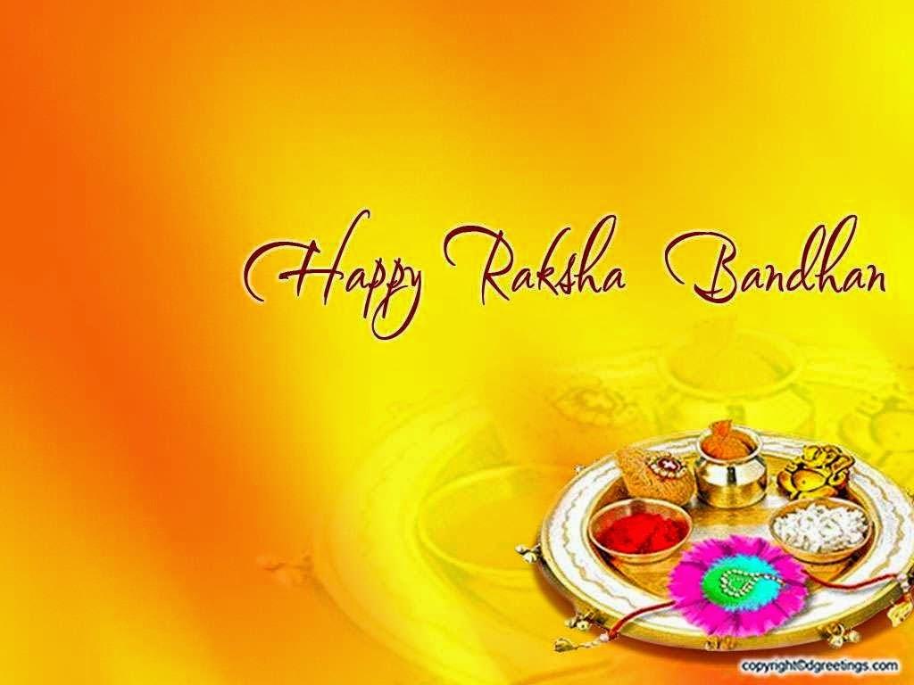 44682_Raksha-Bandhan-Greetings-Wallpapers_1024x768