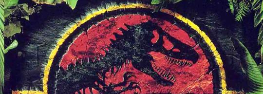 El mundo perdido. Jurassic Park, de Michael Crichton y Steven Spielberg - Cine de Escritor