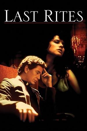 Filme Ritual de Sangue 1988 Torrent