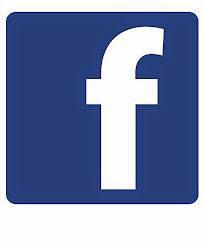 Dolce e salato per il palato su facebook