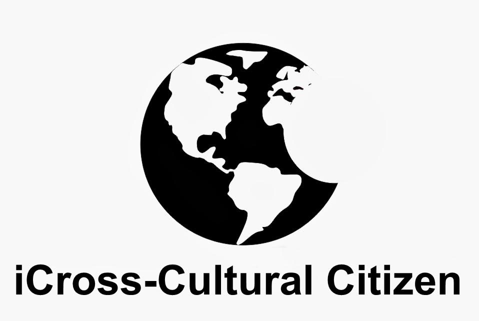 I-Cross Culture