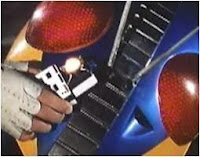 Hal-hal yang Sering Kita Lupakan Dari Kamen Rider Black RX