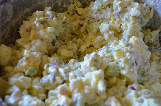 Dill-Potato-Salad-Mix.jpg