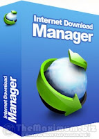 Internet+Download+Manager+V6.14+Build+5 Internet Download Manager V6.14 Build 5