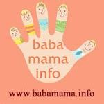 Babamama info