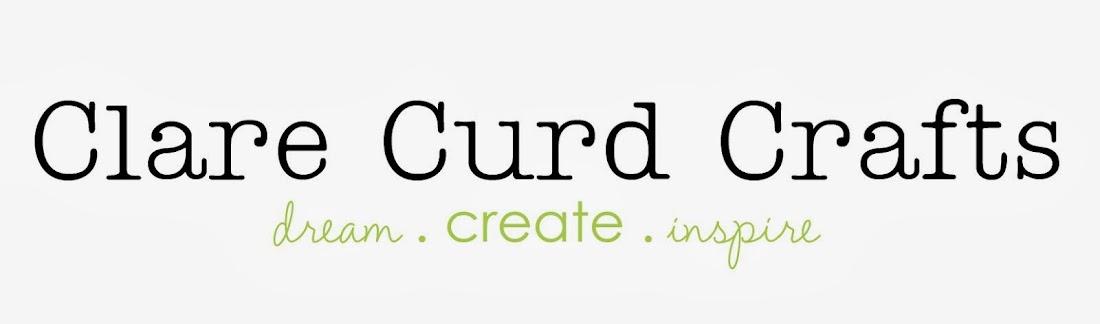 Clare Curd