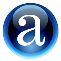 Alexa toolbar -Ittwist