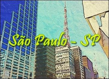 Sala São Paulo - Bate-papo para fazer novos amigos em São Paulo