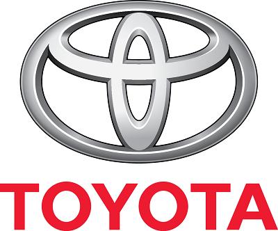 Daftar Harga Mobil Baru Toyota 2013