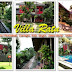 Villa Ratu Caringin Bogor - Feel the beauty of Nature