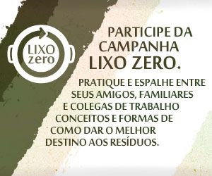 INFORMAES SITE LIXO ZERO