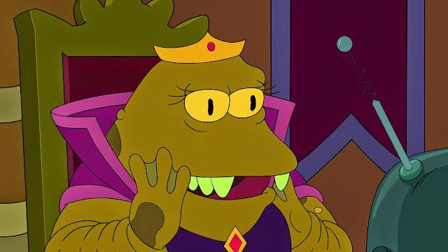 Futurama Temporada 6 Completa Español Latino