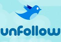 Cara Unfollow Semua Akun Twitter dengan Cepat dan Mudah