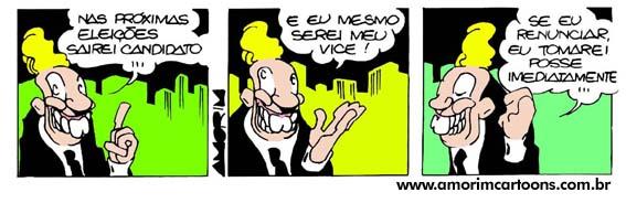 http://2.bp.blogspot.com/-KTYM8DYHwyU/TgMxfk96x6I/AAAAAAAArz8/fK_M4jfmRrI/s1600/ruaparaiso3.jpg
