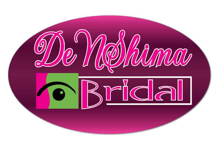 De'NShima Bridal