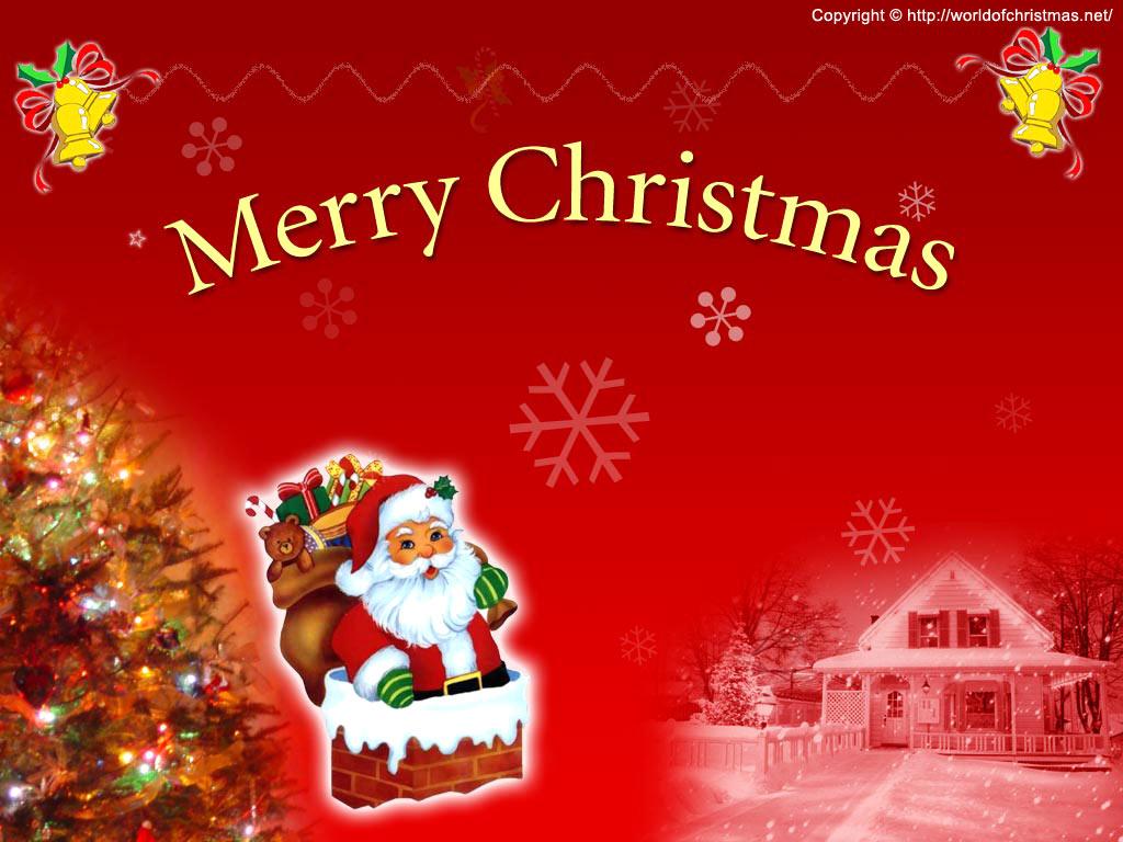 http://2.bp.blogspot.com/-KTYovVNAD9I/UMmqcvc30AI/AAAAAAAAA_c/vkmqY9msy0c/s1600/christmas+wallpaper2-nacozinhacomamalves.blogspot.com-merry-christmas-wallpapers-free.jpg