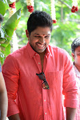 Allu Arjun Stylish Photos Gallery-thumbnail-8