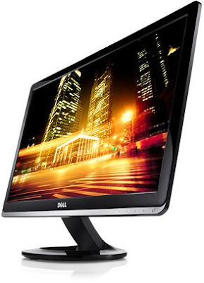 best Dell S2230MX