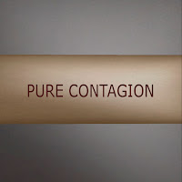 Pure Contagion-Logo