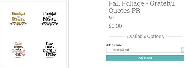https://www.letteringdelights.com/fall-foliage-grateful-quotes-pr-p13751?tracking=d0754212611c22b8