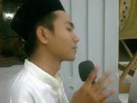 Quo Vadis Pernikahan di Indonesia