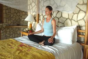 El Yoga y la astrologia