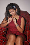 Geethanjali New Photo Shoot gallery-thumbnail-16