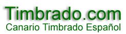 Timbrado.com