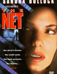 The Net | Bmovies