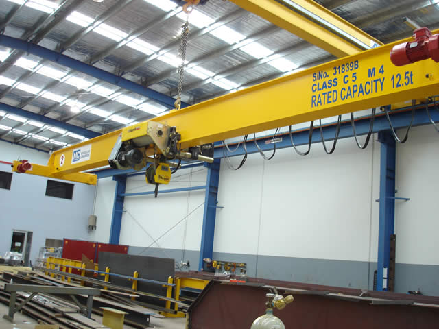 Overhead Crane Safety South Africa : Crane reviews
