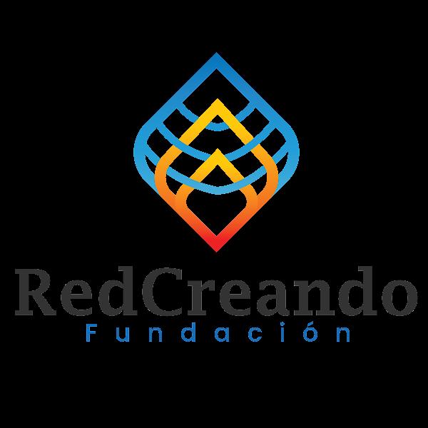 Red Creando