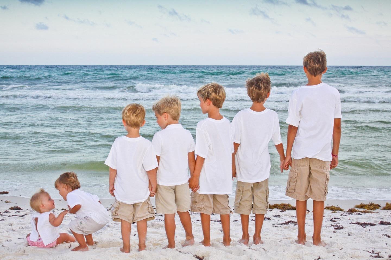 ......Beach Pix 2012