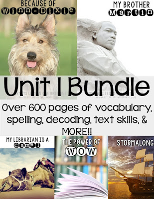 https://www.teacherspayteachers.com/Product/2014-Textbook-Companion-Unit-1-Bundle-1969339