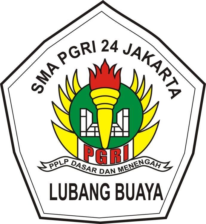 Sekolah Swasta Di Jakarta