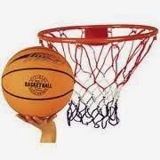 Ini Dia Contoh Makalah Bola Basket