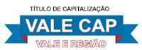 Vale Cap Vale do Paraíba e Região www.valecaperegiao.com.br
