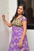 Priyanka Naidu latest glam pics-thumbnail-6