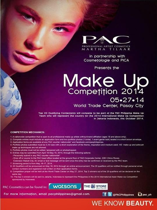 http://www.boy-kuripot.com/2014/05/pac-make-up-competition-2014.html
