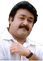 Mohanlal, Hospital, Father, Mother, Kerala, District, Family, Kvartha, Malayalam News, Kerala Vartha, Aluva, Ernakulam, Mohanlal, Actor, Health, Malayalam News, National News, Kerala News, International News, Sports News, Entertainment, Stock News. current top stories, photo galleries, Top Breaking News on Politics and Current Affairs in India & around the World, discussions, interviews and more.