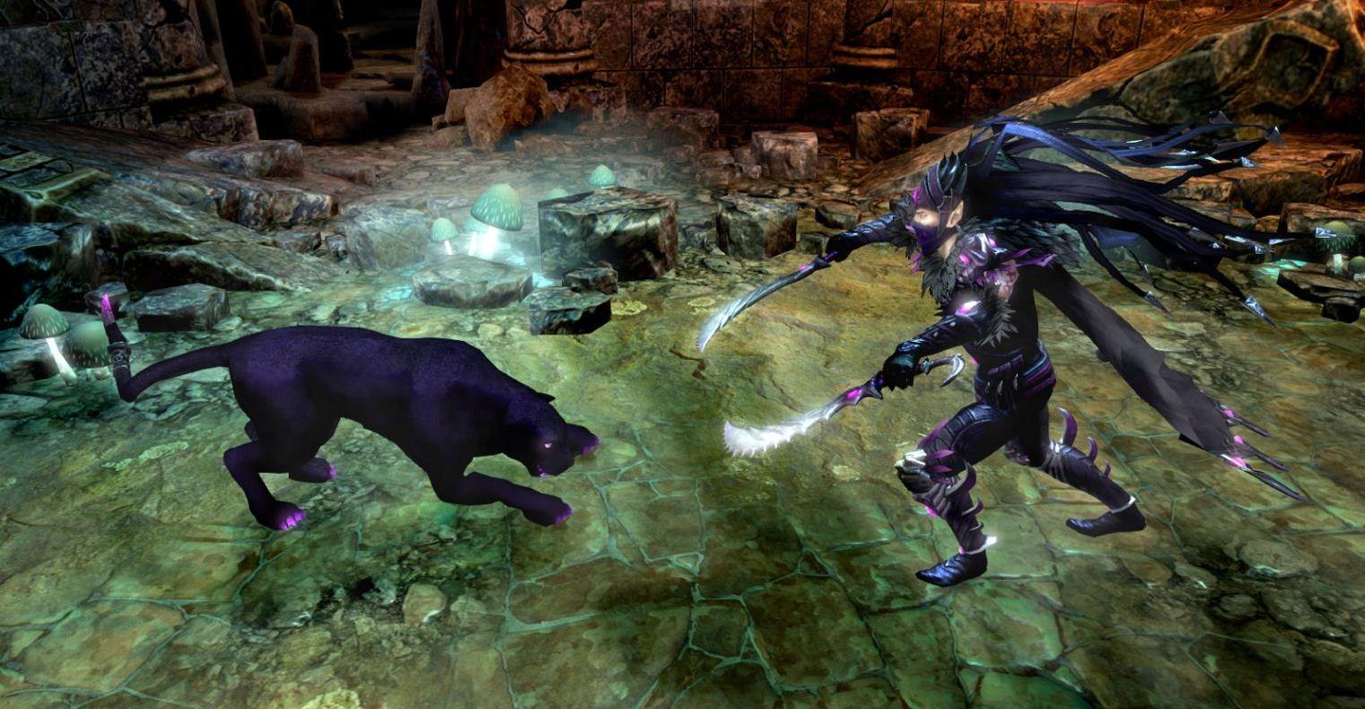 Скачать кряк для герои меча и магии 6 грани тьмы.