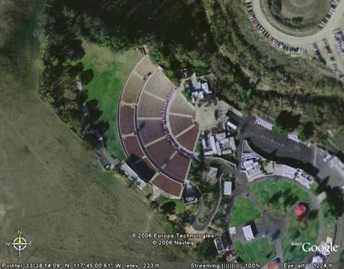 Irvine Meadows
